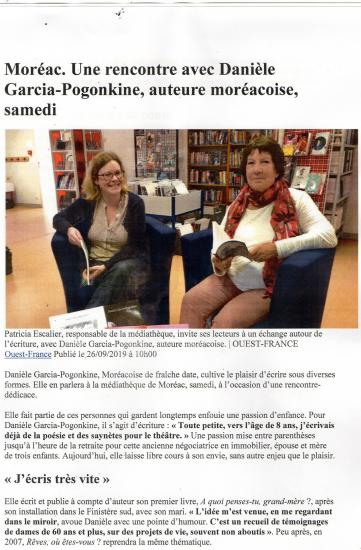 Img019article ouest france dedicace